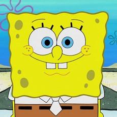 Spongya Bob