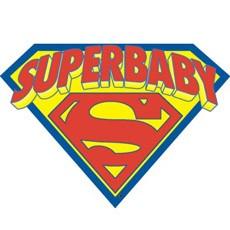 Superbaby - Mesehősök - Mesefigurás Rajzfilmhős Webáruház 10768b65f1