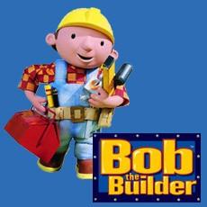Bob mester