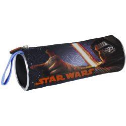 Star Wars henger tolltartó