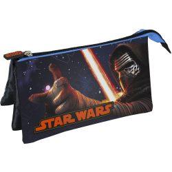 Star Wars tolltartó