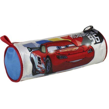 Villám McQueen henger tolltartó