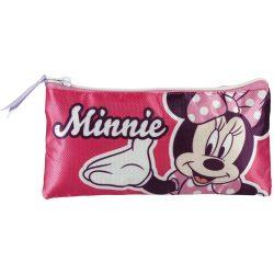 Minnie tolltartó