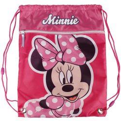 Minnie tornazsák