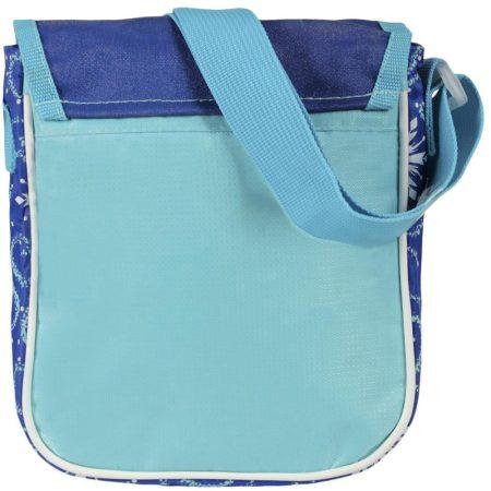 Jégvarázs táska