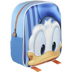 Donald 3D hátizsák