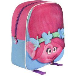Pipacs hercegnő 3D hátizsák