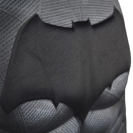 Batman 3D hátizsák