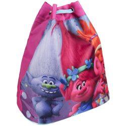 Pipacs hercegnő hátizsák