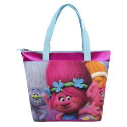 Trollok táska