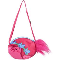 Pipacs hercegnő táska