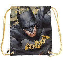 Batman tornazsák