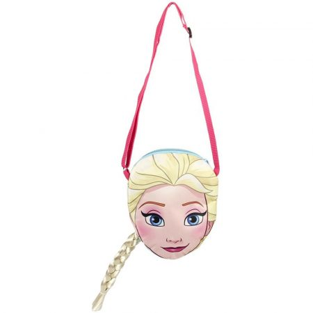 Elsa táska