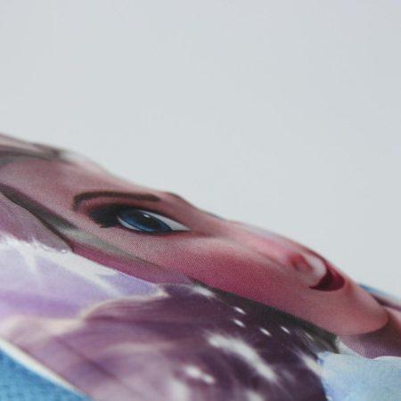 Jégvarázs 3D hátizsák