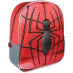 Pókember 3D ovis hátizsák
