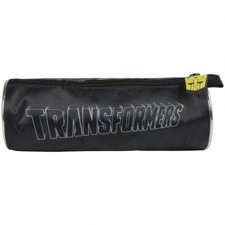 Transformers Űrdongó henger tolltartó