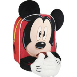 Integető Mickey ovis hátizsák