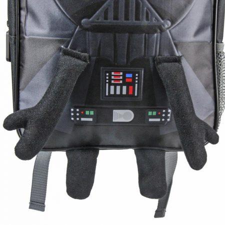 Darth Vader ovis hátizsák