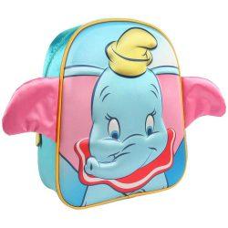 Dumbó hátizsák