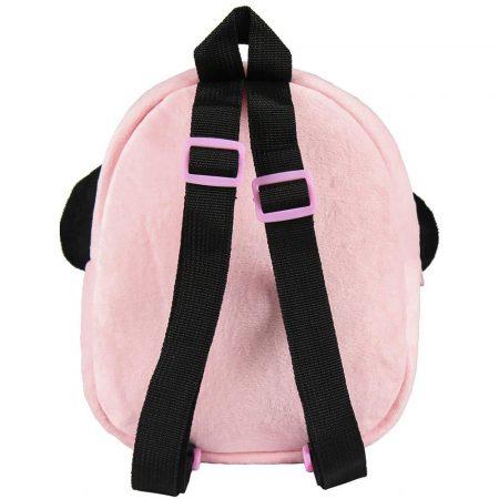 Minnie plüss hátizsák