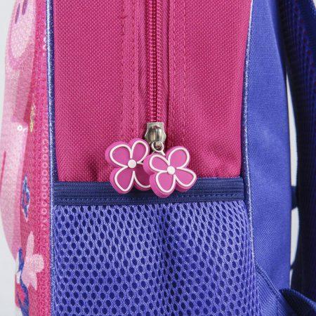 Peppa 3D hátizsák