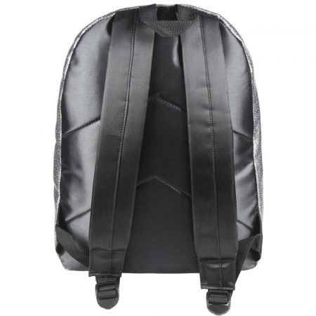 Mickey átfordítható flitteres hátizsák