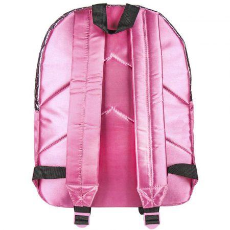 Minnie steppelt hátizsák