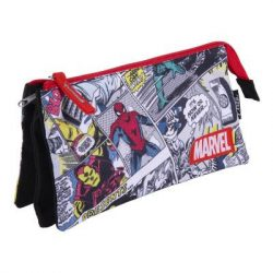 Marvel neszeszer