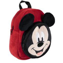 Mickey ovis hátizsák