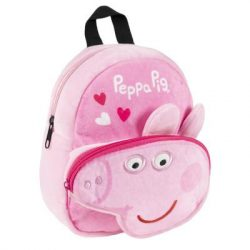 Peppa ovis hátizsák