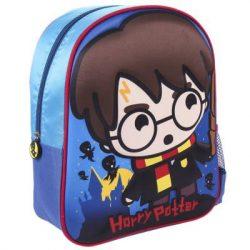 Harry Potter hátizsák
