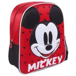 Mickey 3D hátizsák