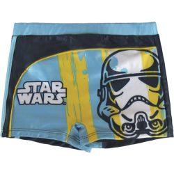 Star Wars fürdőnadrág