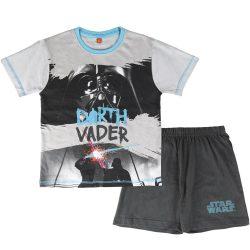 Darth Vader pizsama