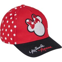 Minnie baseball sapka