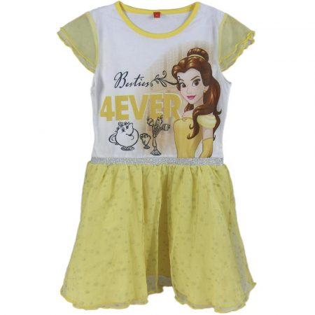 Belle tüllszoknyás ruha