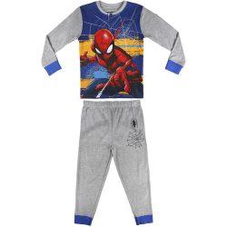 Pókember pizsama díszdobozban