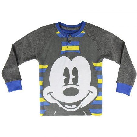 Mickey pizsama díszdobozban