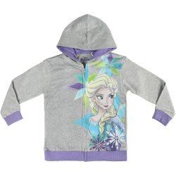 Elsa melegítőfelső