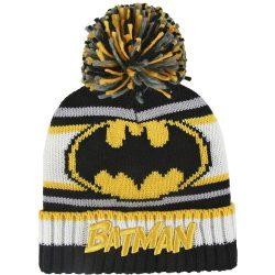 Batman sapka