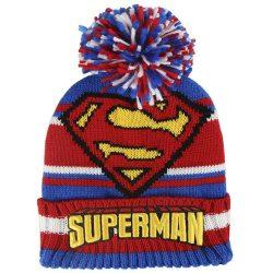 Superman sapka