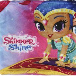 Shimmer és Shine csősál