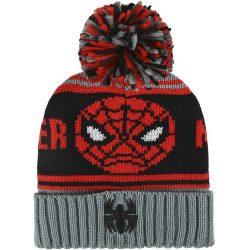 Spiderman sapka