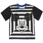 Mickey FF póló