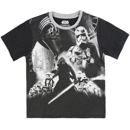 Star Wars póló szett