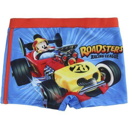 Mickey Roadster fürdőnadrág