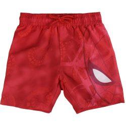Spiderman rövidnadrág