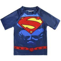 Superman strandfelső