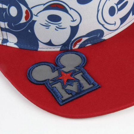 Mickey baseball sapka