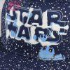 Star Wars fluoreszkáló baseball sapka